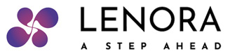 Lenora Group Logo