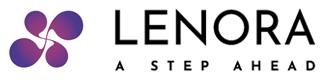 Lenora Group Logo